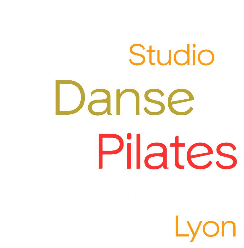 Studio Danse Pilates Lyon